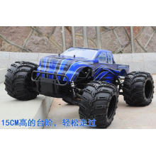 RC Cars Hobby 1/5th Gas RC Cars and Trucks for Kits