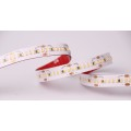 High led CRI strip 3014 led strip