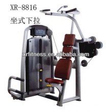 gym trainer Fitness Equipment/Vertical Traction