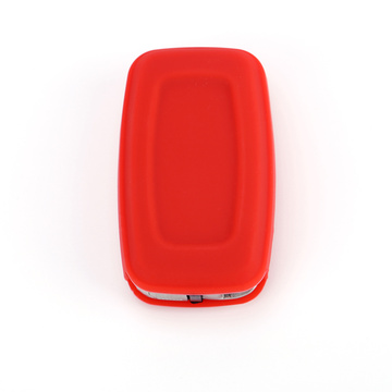 Cover per portachiavi sportivo eco-friendly in silicone rover