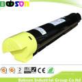 Cartucho de tóner compatible con la venta directa de fábrica Ivc2260 para FUJI Xerox DC-Ivc2260 / 2263/2265