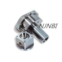 Stainless Steel High Quality Castings Parts