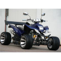 Venda quente 250 cc racing atv