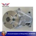 Kubota V3800 engine parts Water pump 1k011-73034