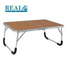 Cheap wholesale indoor folding bed study table outdoor folding picnic table