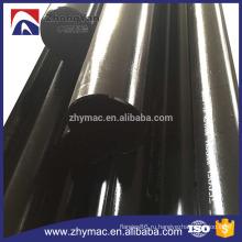 нефть и газ стальная труба / пробка