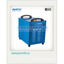 Circulating Cooling Water Pump