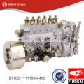 Топливный насос впрыска Yuchai B7702-1111100A-493