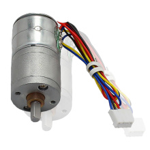 Stepper DC Motors Micro 12 volt motorreductoren