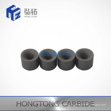 Yg8/Yg11/Yg6 Customized Precision Tungsten Carbide Drawing Die