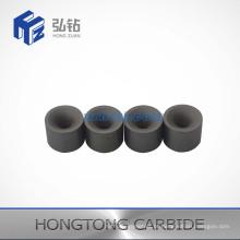 O desenho personalizado do carboneto de tungstênio da precisão Yg8 / Yg11 / Yg6 morre