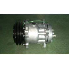 5h14-508 Air Conditioner Compressor OE No.: 5176185 for Universal
