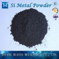 Кремний металлический порошок 99,9% для огнеупоров в сталеплавильном
