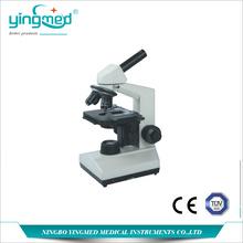 High Quality Microscope Monocular