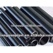 seamless pipe 42CrMo4/35CrMo