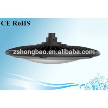 50W Aluminium round shape COB LED Garden lamp housing led garden light parts (HB-035-01)/ led lighting housing