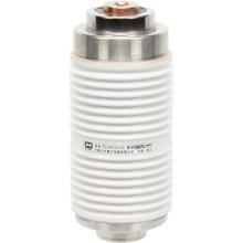 TD325K Vacuum Interrupter
