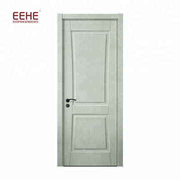 Double Open Anti-fire Door , Fire Protected Suit Door