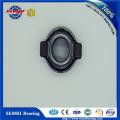 Import Bearing Original Popular Brands Car Auto Bearing (48TKB3201)