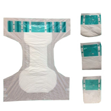 Cheap Disposable Adult Diapers for old