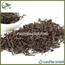 Tissu Imperial Mt Wudong Song Zhong Mi Lan Xiang Dancong Oolong