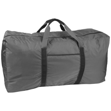 Multi-Functional Bäst Folding Travel Duffle Bag