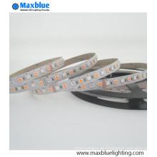 DC12V / DC24V 5050 RGBW SMD LED-Streifenlichter