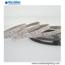 DC12V / DC24V 5050 RGBW SMD Светодиодные полосы света