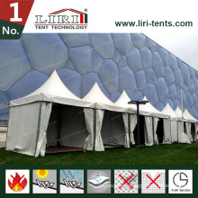 Top Quality Gazebo Tent for Event for Sale
