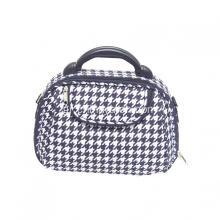 17666153c0 Ταξιδιωτική καλλυντική τσάντα με Handel