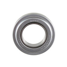 Clutch Release Bearing for 30502-21000 500019160 Vkc3500