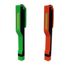 COB LED Penlight (31-1X1118)