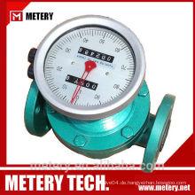 Volumendurchflussmesser MT100OG