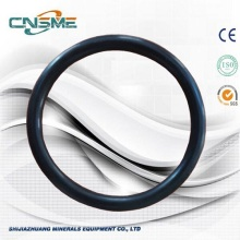 Slurry Pump Impeller O Ring