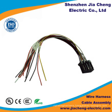 Wire Harness Wholesale Quality Custom Cable Assembly