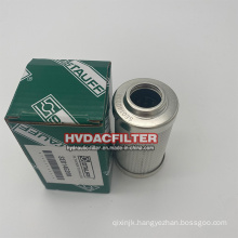Stauff Hydraulic Pressure Filter Element Se014G20b 1020023392 P173190 P566653 Pr3059q