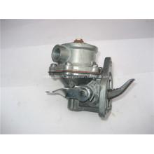 Pompe de transfert Deutz FL912 moteur pièces membrane type carburant