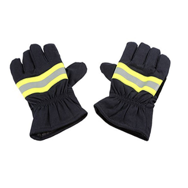 double environmental protection Gloves