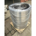 BS Standard Stainless Steel 304 Type Flange