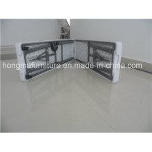 6ft Популярная портативная складная скамья с таблицами для продажи