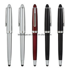 Stil Touchscreen Geschenk Stift (LT-A012)