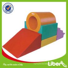 Umweltfreundliche Sponge Baby Soft Play LE-RT005