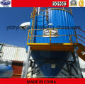 Yeast Fluid Spray Drying Machine
