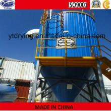 Centrifuge Spray Dryer of Pesticides
