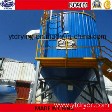 Chicken Juice Spray Dryer