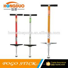 Skyrunner Springender Pogo-Stick