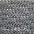 Upholstery Fabric For Office Partition screen