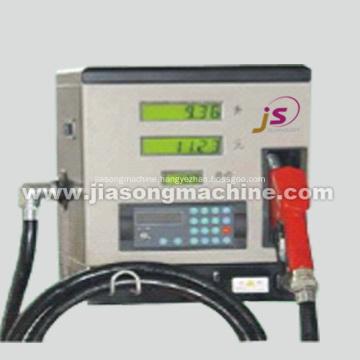 Mini Automatic Fuel Dispenser