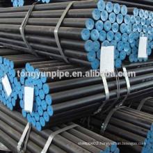 steel pipe cap