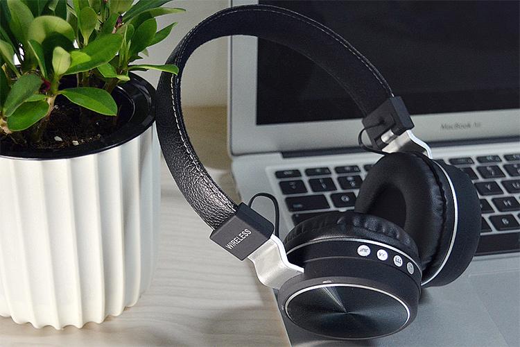 bluetooth headphone (6)